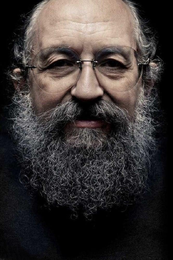 Anatoliy Vasserman