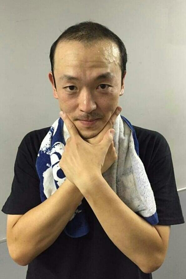 Otake Koichi
