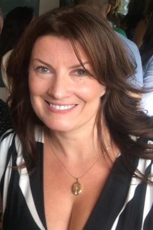 Diane Ruggiero