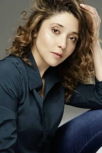 Diana Belmonte