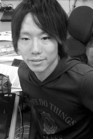 Kenta Noda