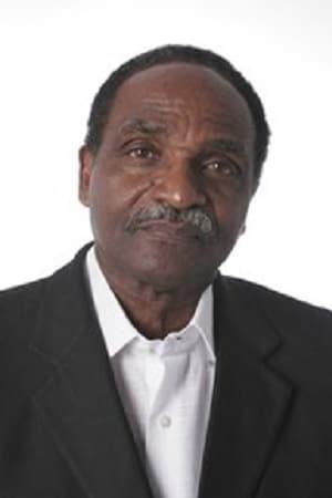 Bob Delegall