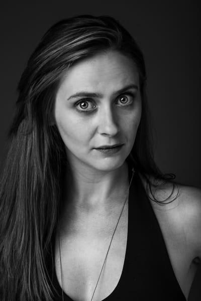 Andreea Sovan