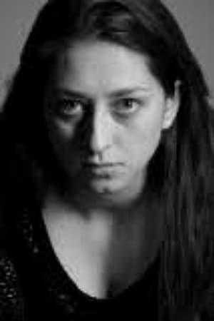 Andreea Moldovianu