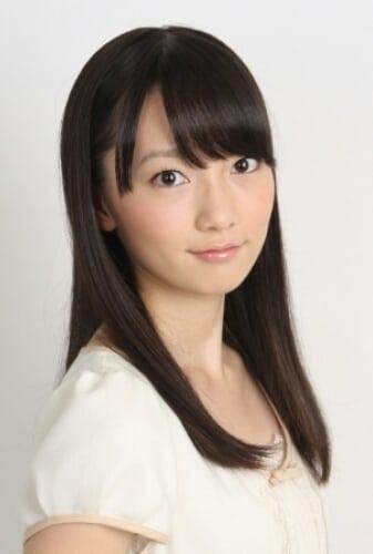 Igasaki Ayaka