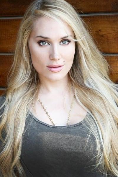 Erin Layne