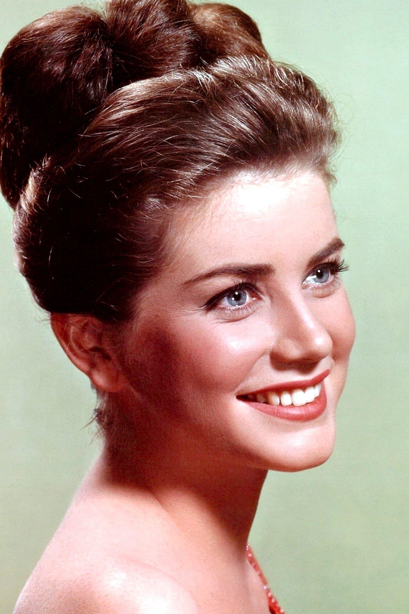Dolores Hart