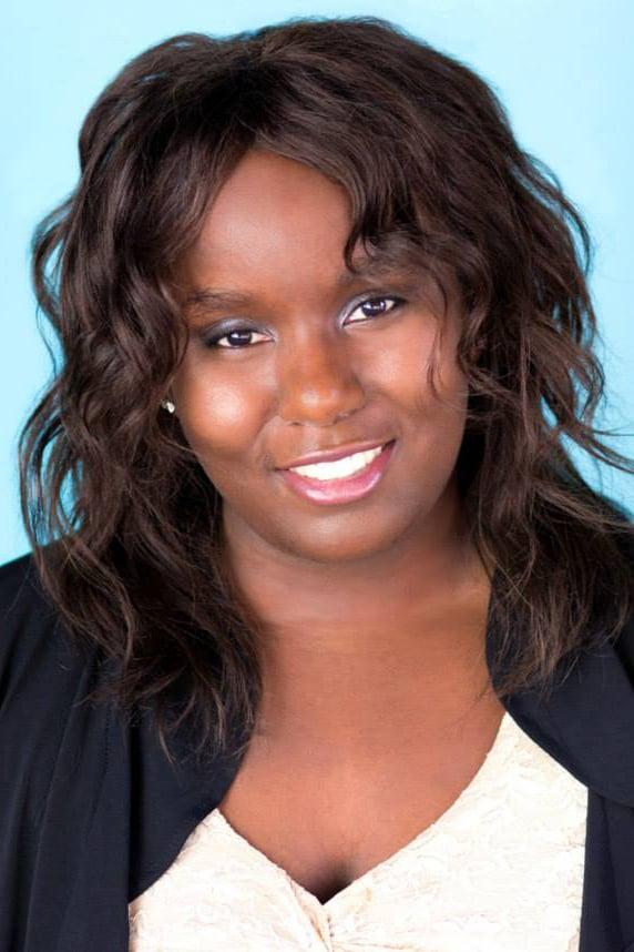 Michelle Deco