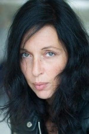 Florence Denou