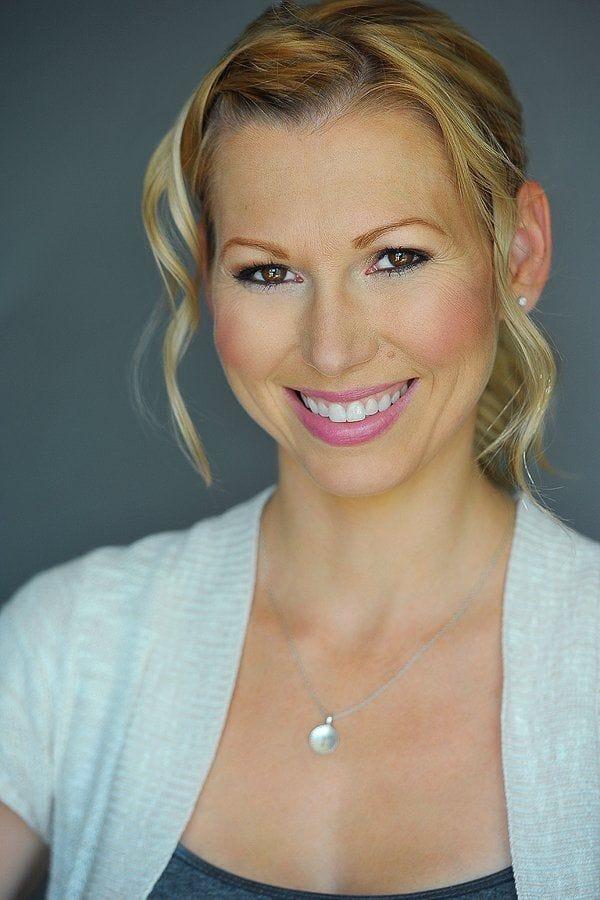 Rachel Leigh Anderson
