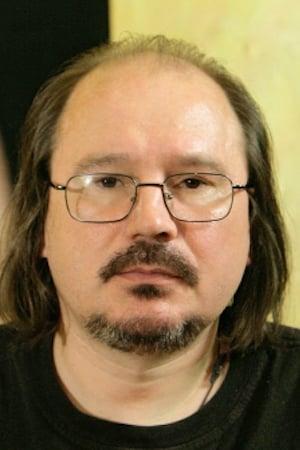 Alexey Balabanov