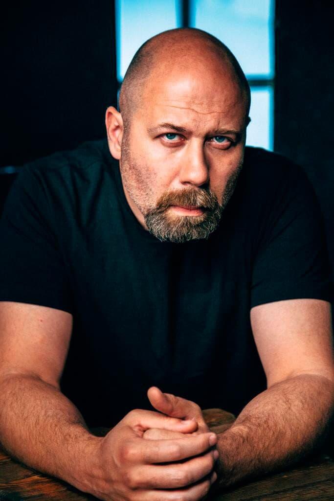 Maxim Kovalevski