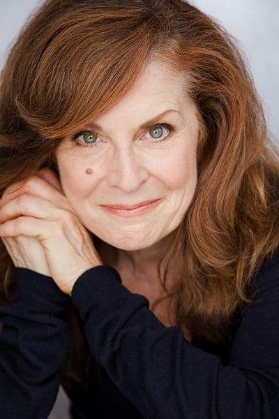 Connie Danese