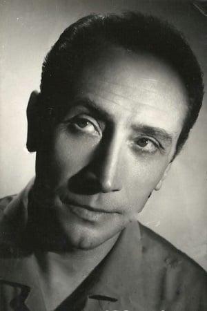 Gabriel Llopart