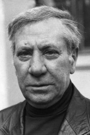 Nikolai Skorobogatov