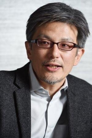 Koji Yanagi