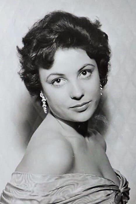 Véronique Zuber