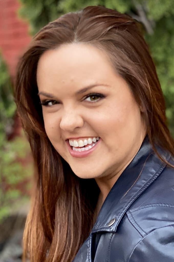 Haley Jenkins