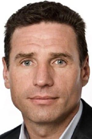 Vitaly Abdulov