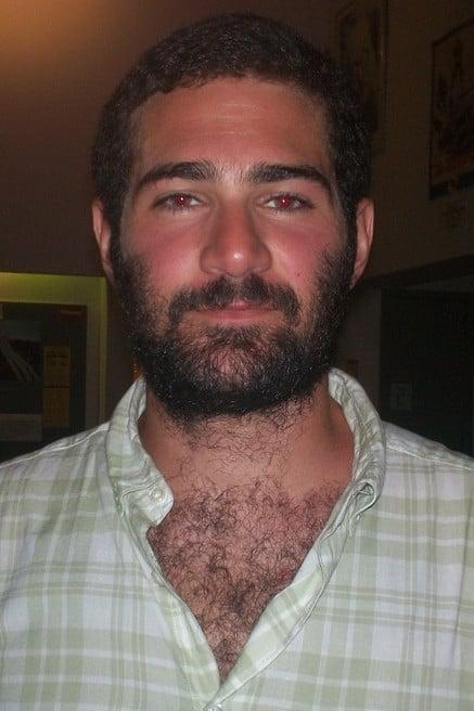 Daniel Turcan