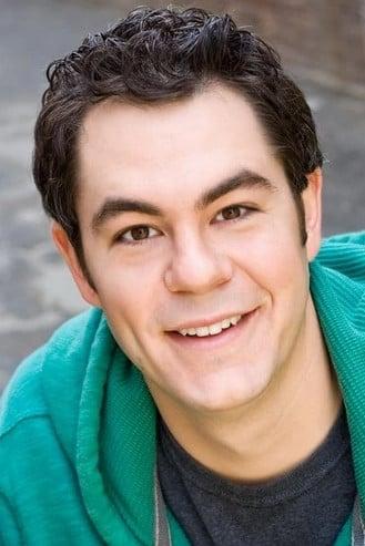 Bryce Wissel