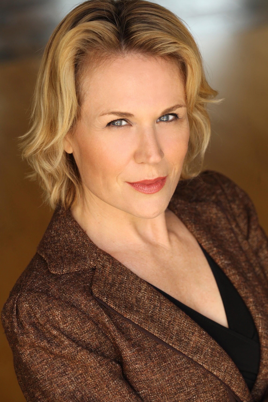 Jennifer Sommerfeld