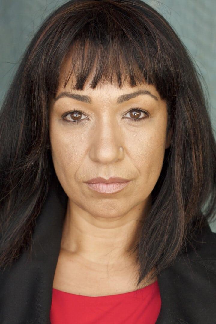 Denice Rivera