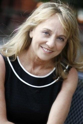 Roberta Eaton