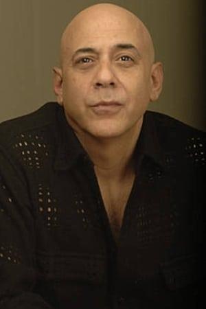Michael Anzalone