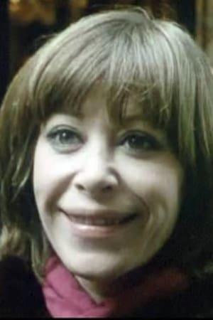 Florence Giorgetti