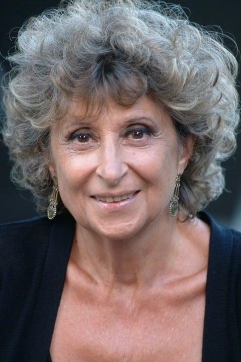 Lidia Biondi