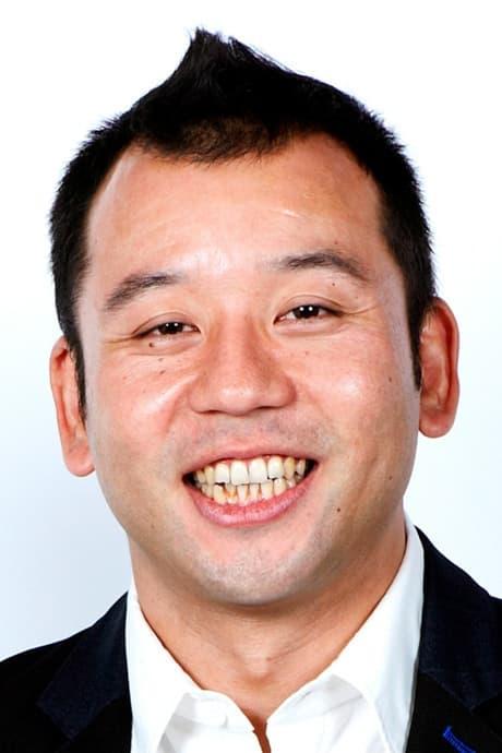 Mizuki Nishimura