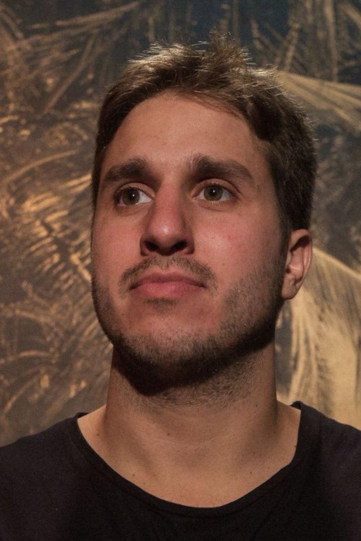 Pablo Ibarburu