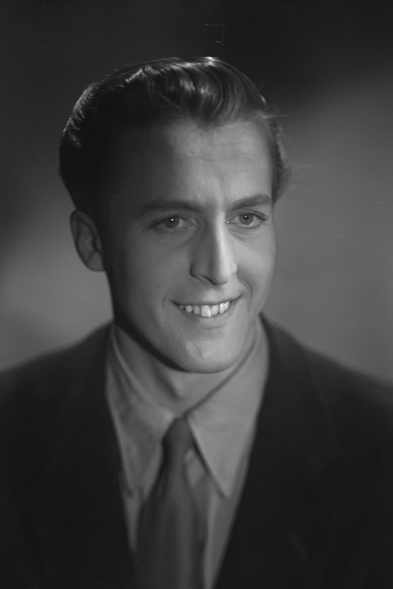 Rolf Labbart