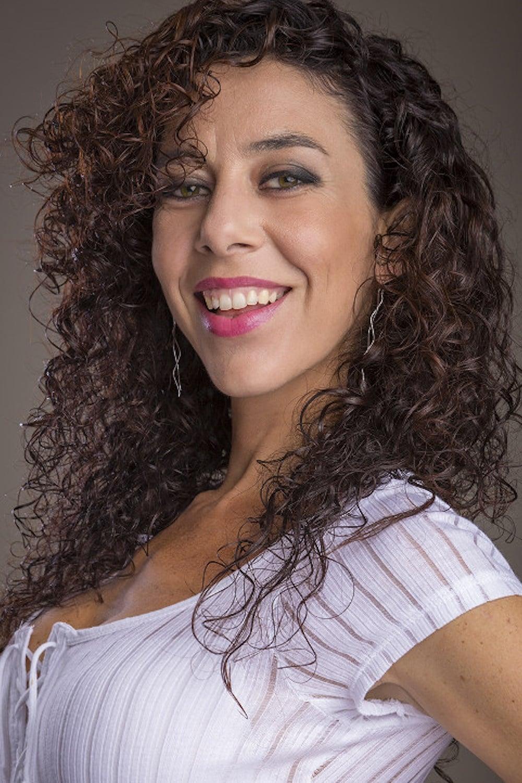 Carolina Jiménez