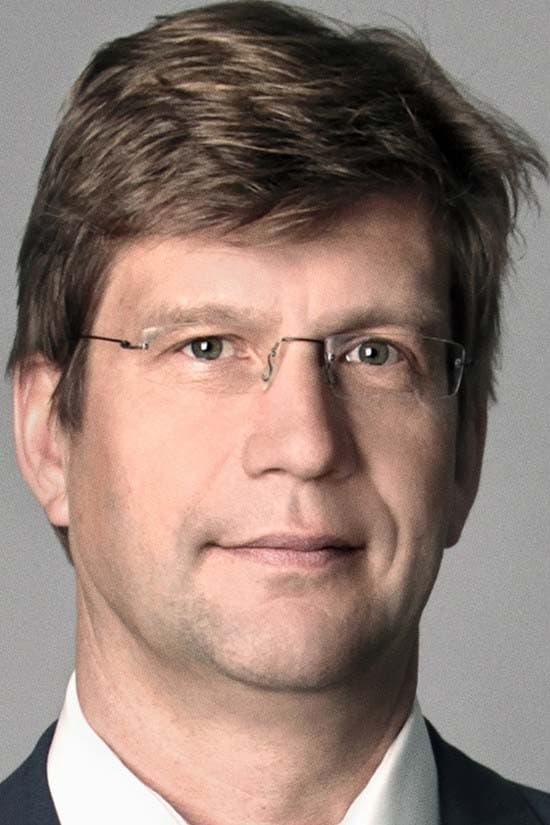 Christoph Schwennicke