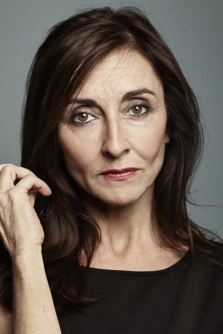 Pilar Pintre