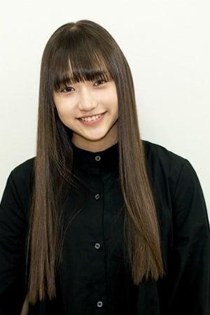 Ayana Shiramoto