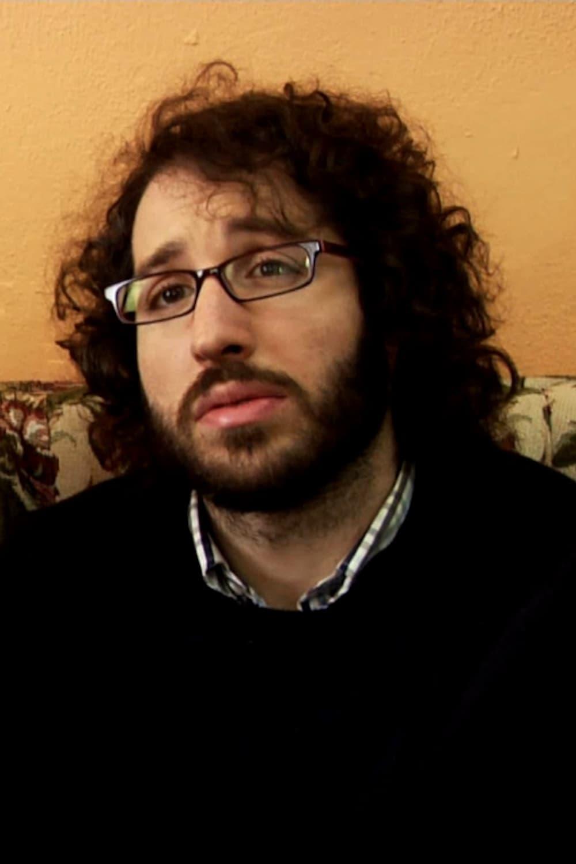 Álvaro Manso