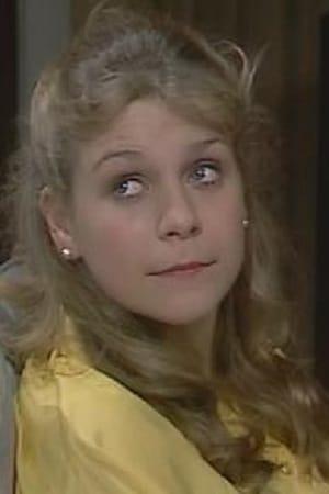 Wendy Jane Walker