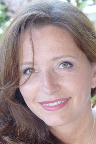 Laura Marine