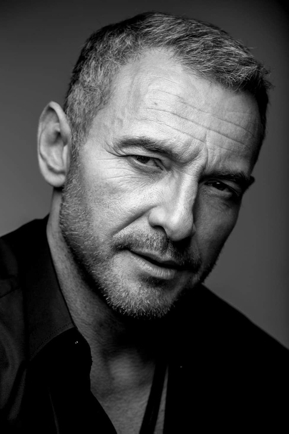 Maksim Drozd