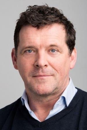 Mark Rietman
