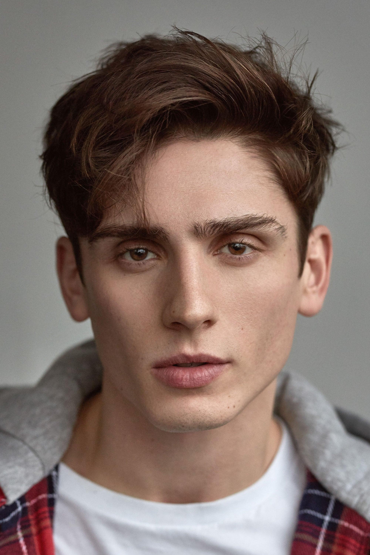 Matthew Finlan