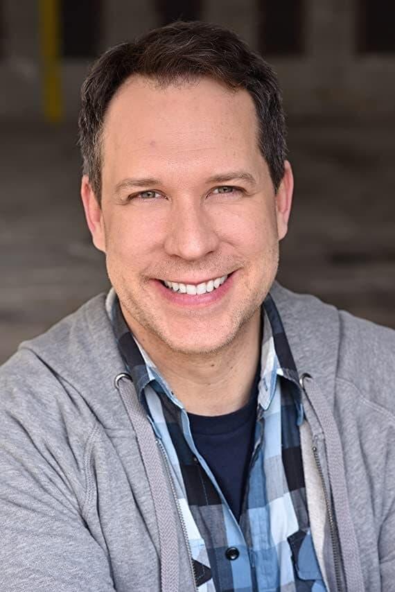 Dustin Lewis