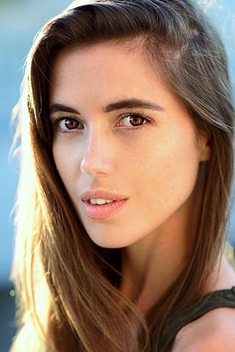 Rebecca Summers