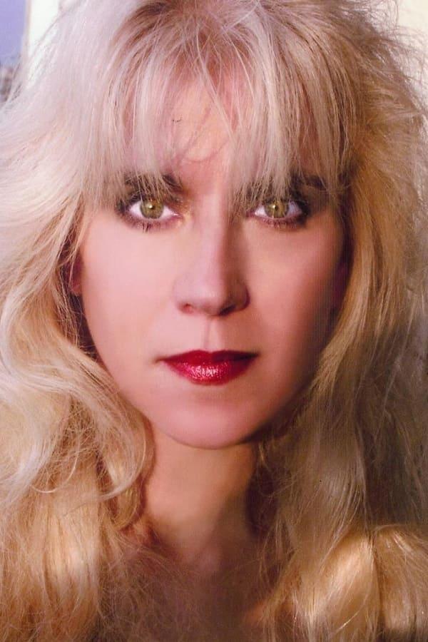 Deborah Dutch