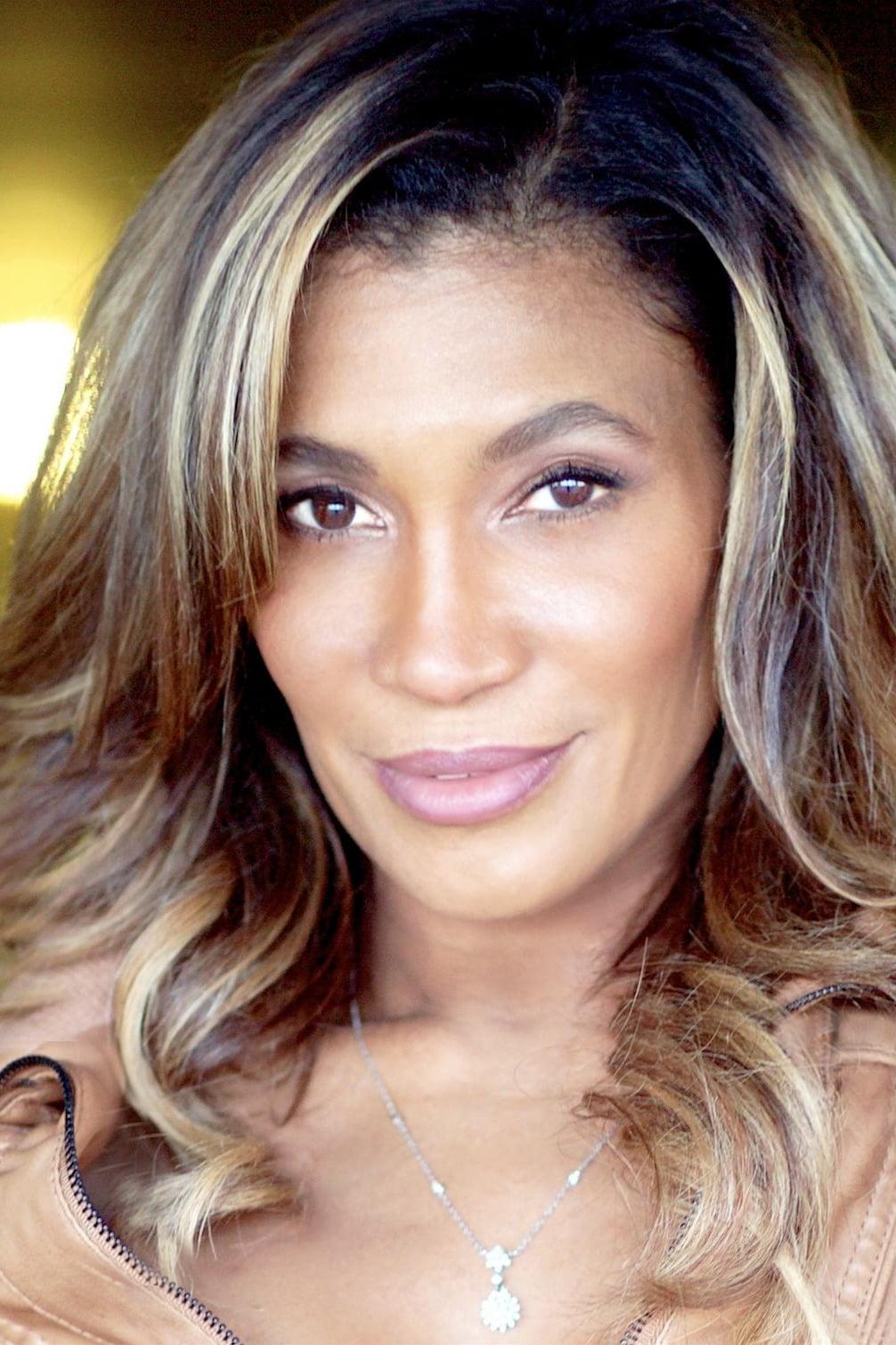 Patricia McKenzie