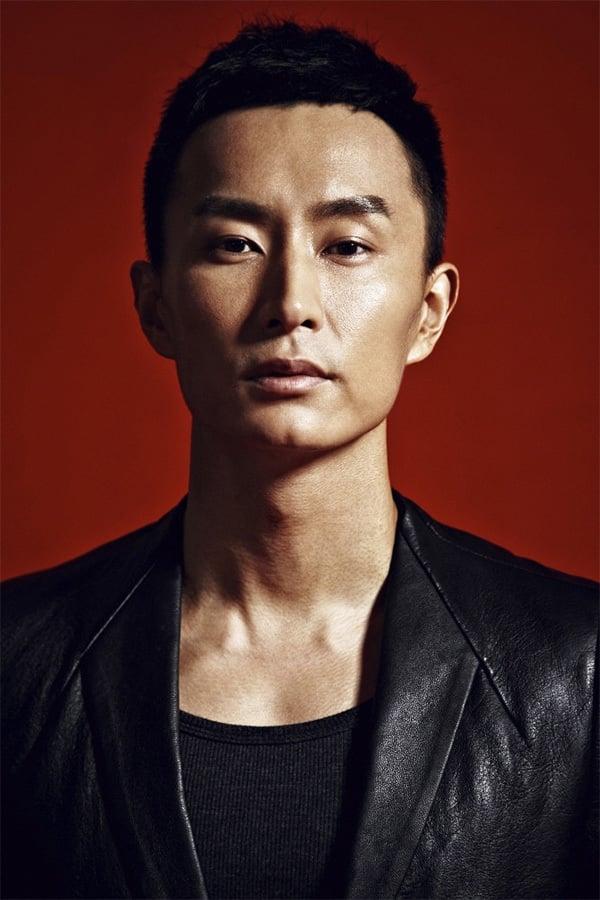 Wang Haixiang