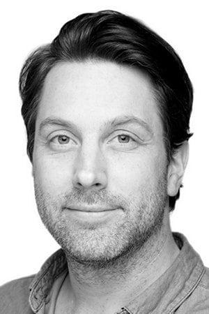 Stein Johan Grieg Halvorsen